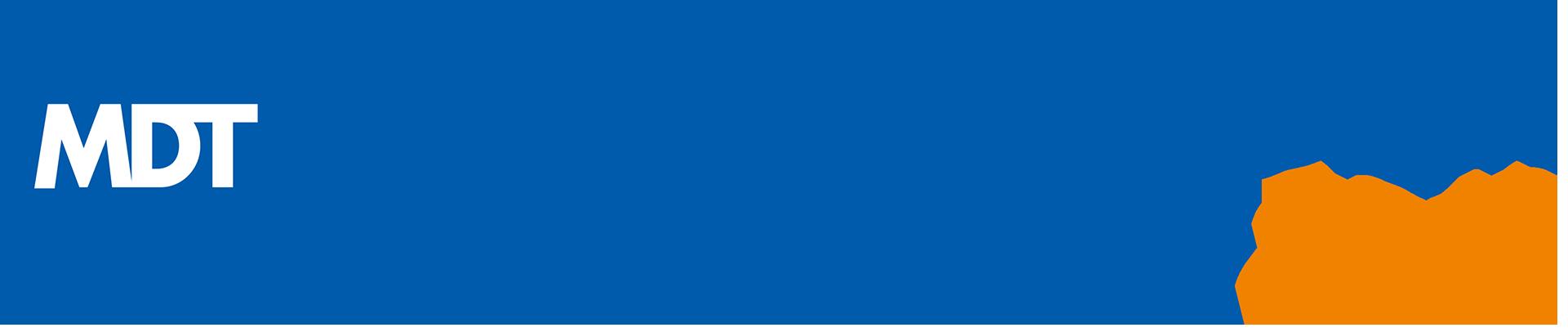 Modeling Design Technology 2018