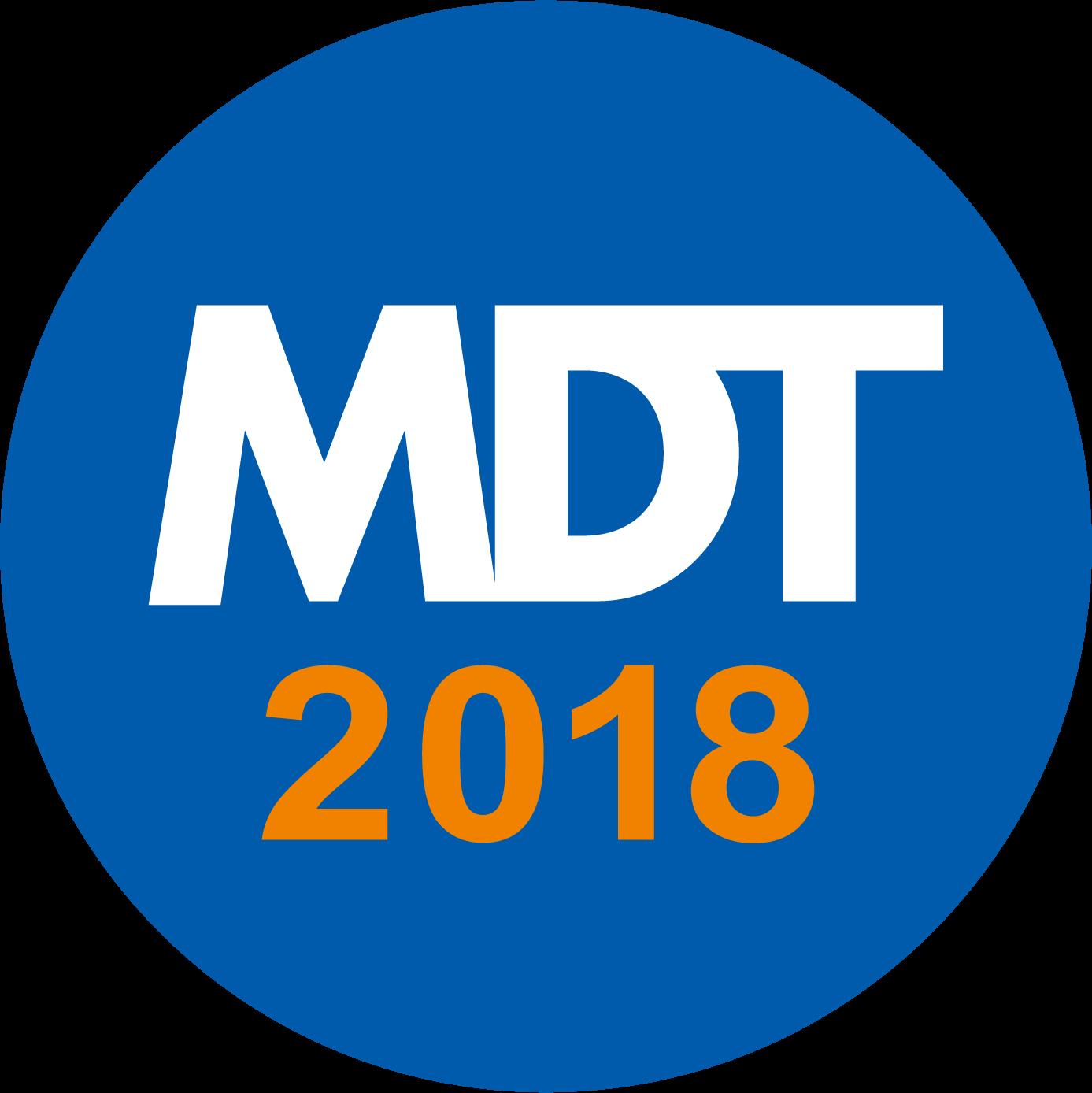 MDT2018
