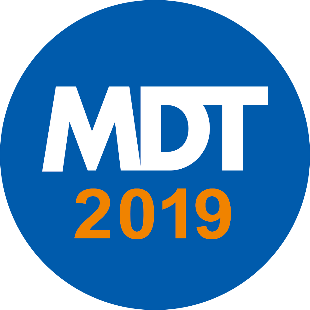MDT2019
