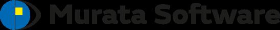 ムラタソフトウェア株式会社